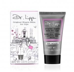 DrLipp Product Shot  Box 2013 02
