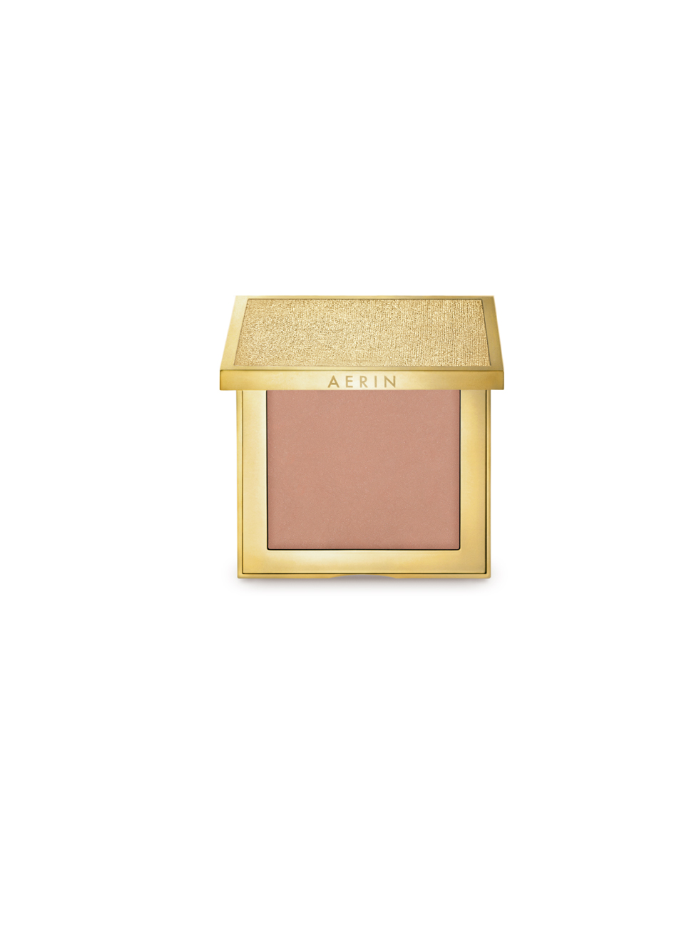 AERIN Multi Color for Lips and Cheeks in Natural