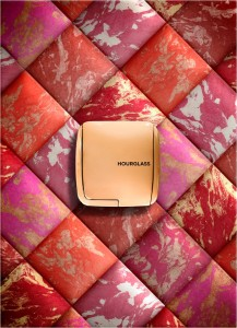 Hourglass Ambient Lighting Blush - product