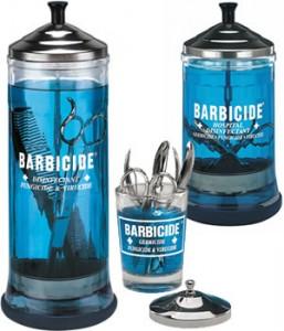 barbicide-disinfecting-jars