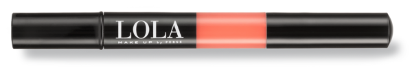 LOLA Liquid Lipstick 002
