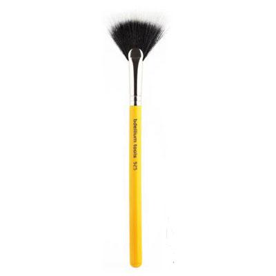 bdellium fan brush 925