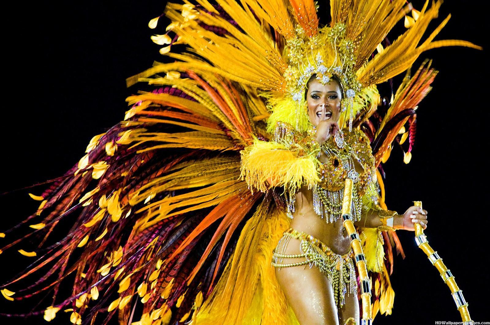 Carnaval de gualeguaychu video mejorado - 1 7