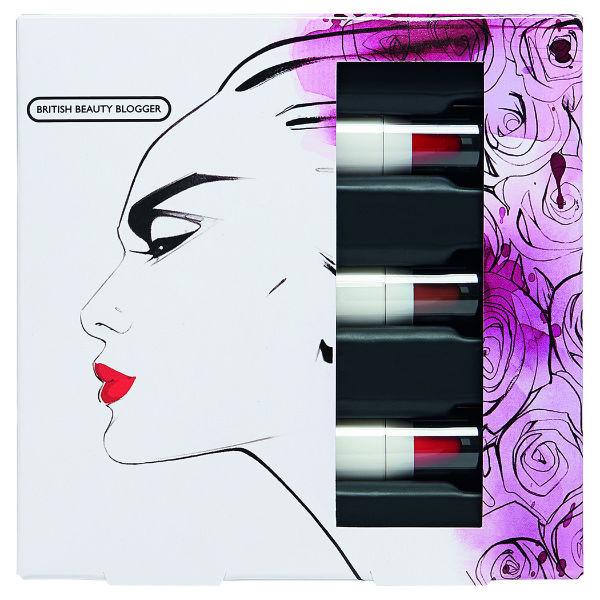 British-Beauty-Blogger-Lip-Colour-Trio-1