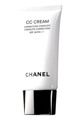 Chanel-CC-cream-Vogue-7Aug13-PR_b_592x888