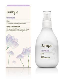 Jurlique-spray
