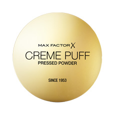 Max-Factor-Product_prod_creme_puff_fdn_1