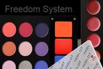 img-freedom_system