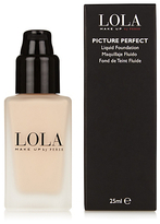 lola-cosmetics-picture-perfect-liquid-foundation-25ml