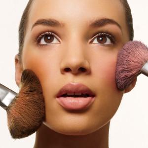makeupforoilyskin