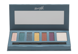 BARRY-M-SUPER-CHIC-palette