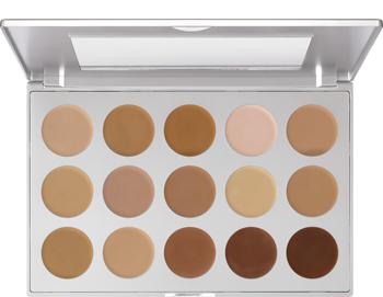 HD-Micro-Foundation-Cream-Palette-15-