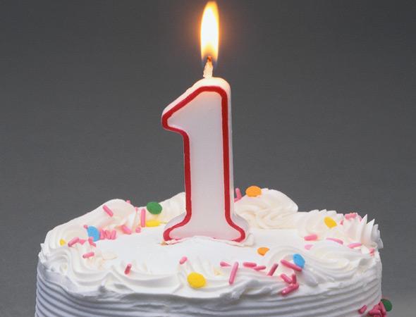 Happy Birthday Warpaint Warpaintmag