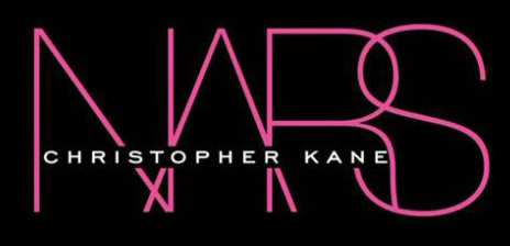 christopher-kane-for-nars-logo