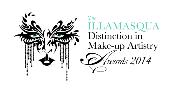 DIMUAA logo_2014-02