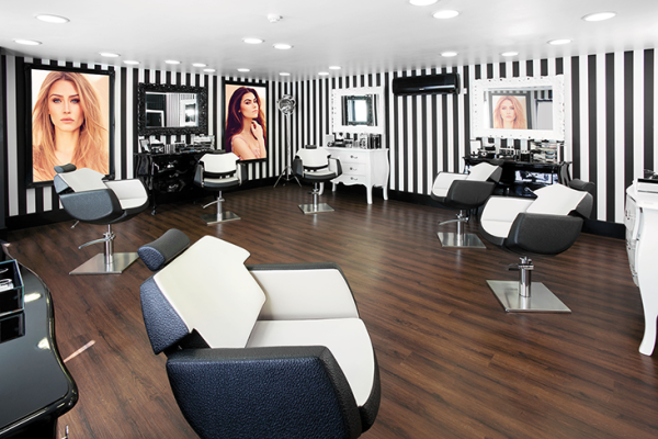 HD-Brows-Academy-Image-low-res