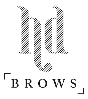 HD-Brows---Logo