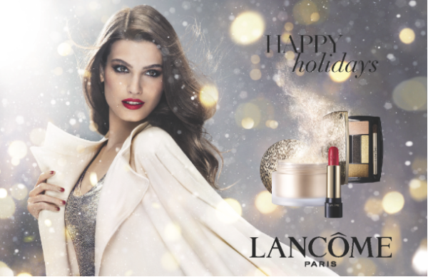 Lancôme-launches-limited-edition-Parisian-Lights-Make-up-Collection