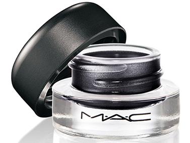 MAC-Blacktrack