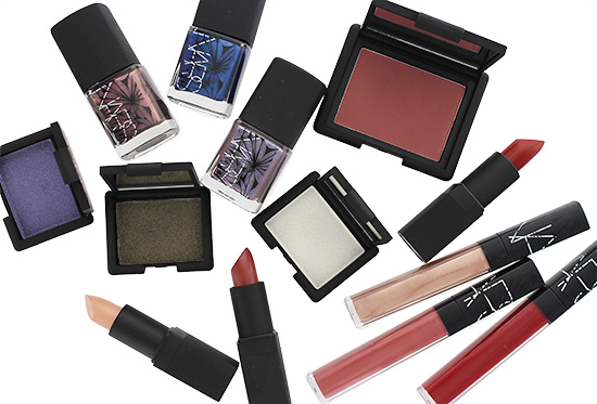 nars-2014-holiday-collection-review