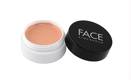 FACE-Corrective-Concealer-Neutralizer-Blue