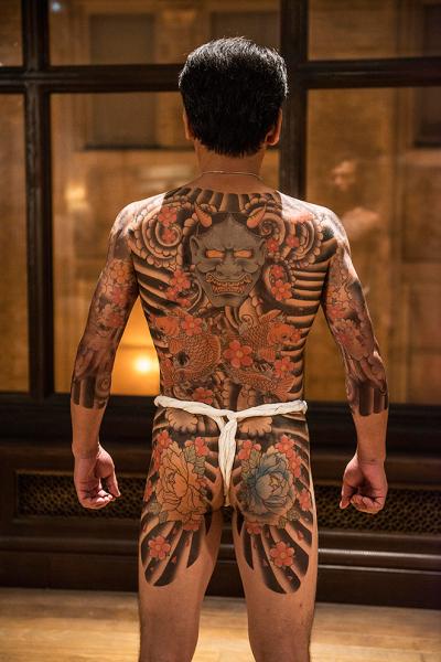 Yakuza-film-2