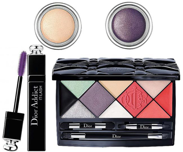 Dior_Kingdom_of_Colors_primavera_2015_makeup_collection