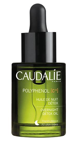 Caudalie-Polyphenol-C15-packshot
