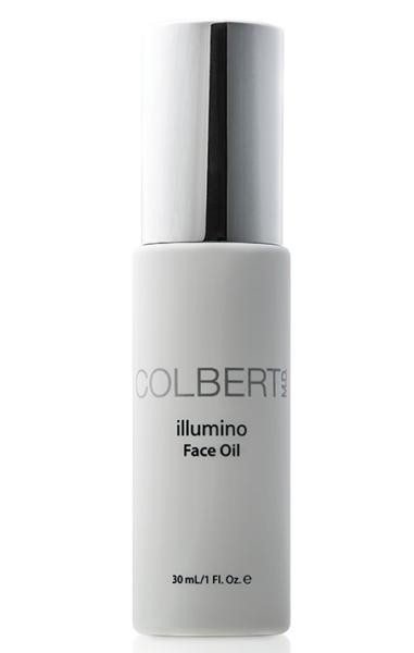 DrColbertIllumino-Face-Oil