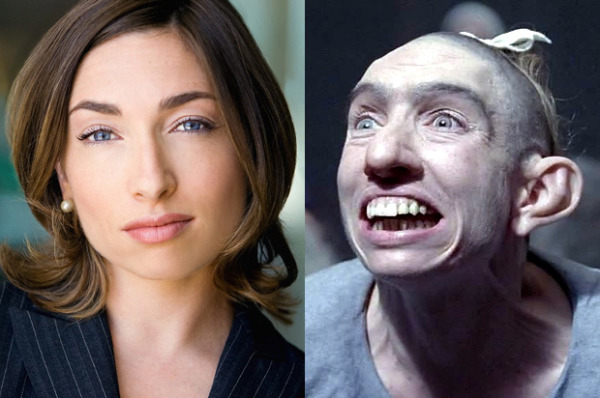Source - http://www.salon.com/2014/10/24/naomi_grossman_of_american_horror_story_ive_never_been_told_i_was_so_pretty_until_played_the_ugliest_person_on_tv/