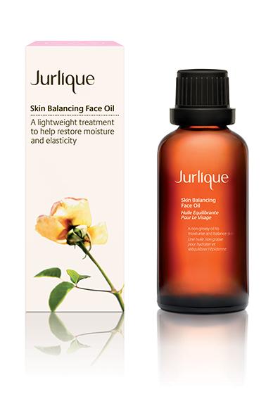 Jurlique-Skin-Balancing-Face-Oil
