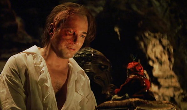 Source - http://basementrejects.com/review/the-phantom-of-the-opera-2004/