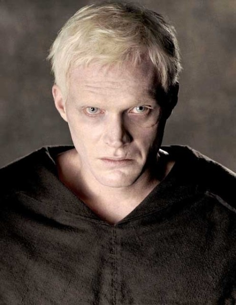 Source - https://secretlyfrivolous.wordpress.com/2011/05/01/all-crazed-religious-characters-must-be-played-by-paul-bettany/