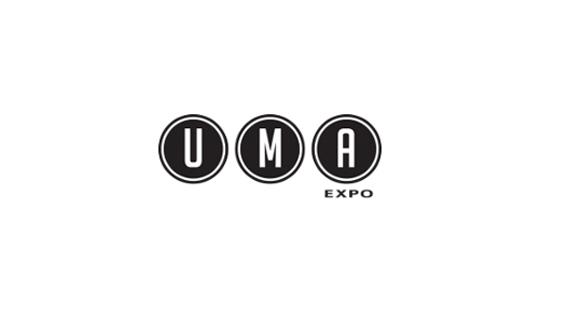 UMA expo