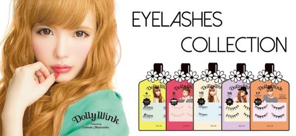 dollywink_eyelashes__47609