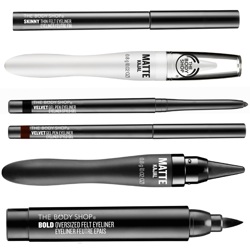 Body-Shop-new-eyeliners
