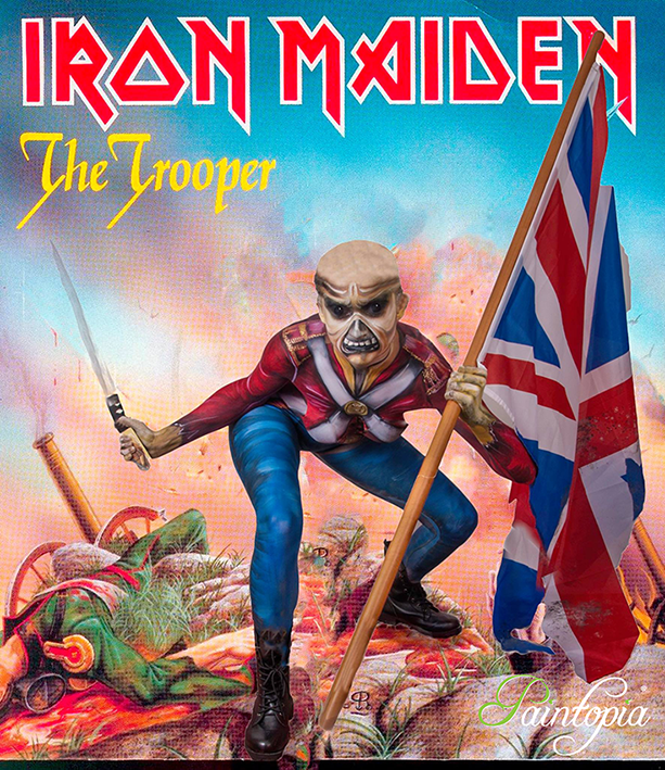 Iron-Maiden-Paint-2015