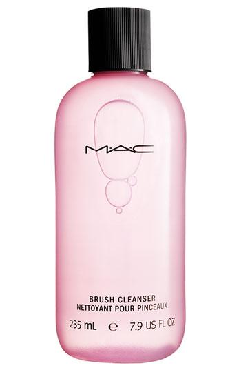 MAC Clean