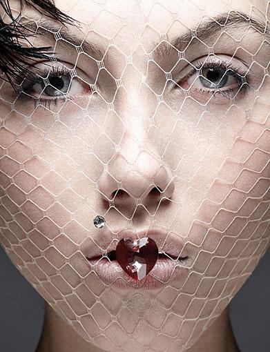 Beauty-is-Art01-copy