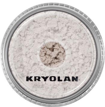KryolanSatin