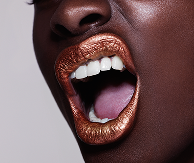 Rankin-Lips4