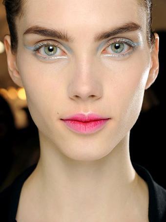 Dior - Image Source