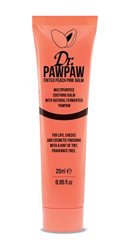 PawPawPeach