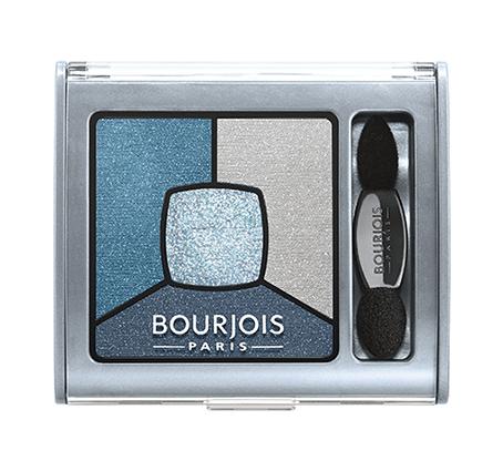 Boujois-eye