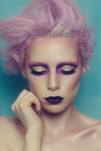PurpleSMALL