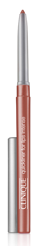 Quickliner Intense for Lips in Intense Blush
