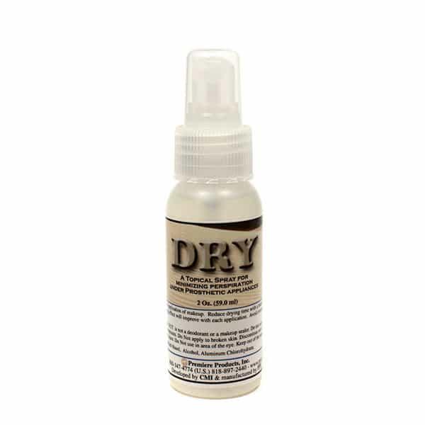 PPI Dry