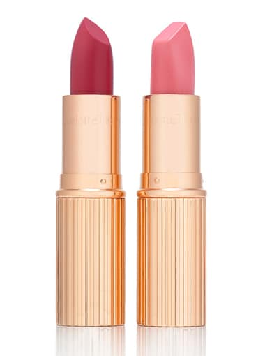 CT Lipsticks new