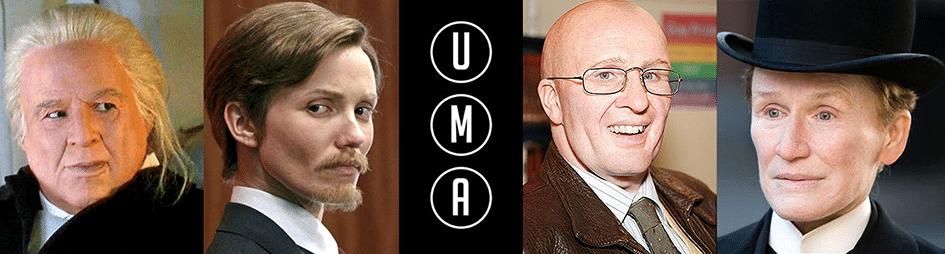 UMAe-smaller