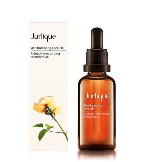 Jurlique Oil